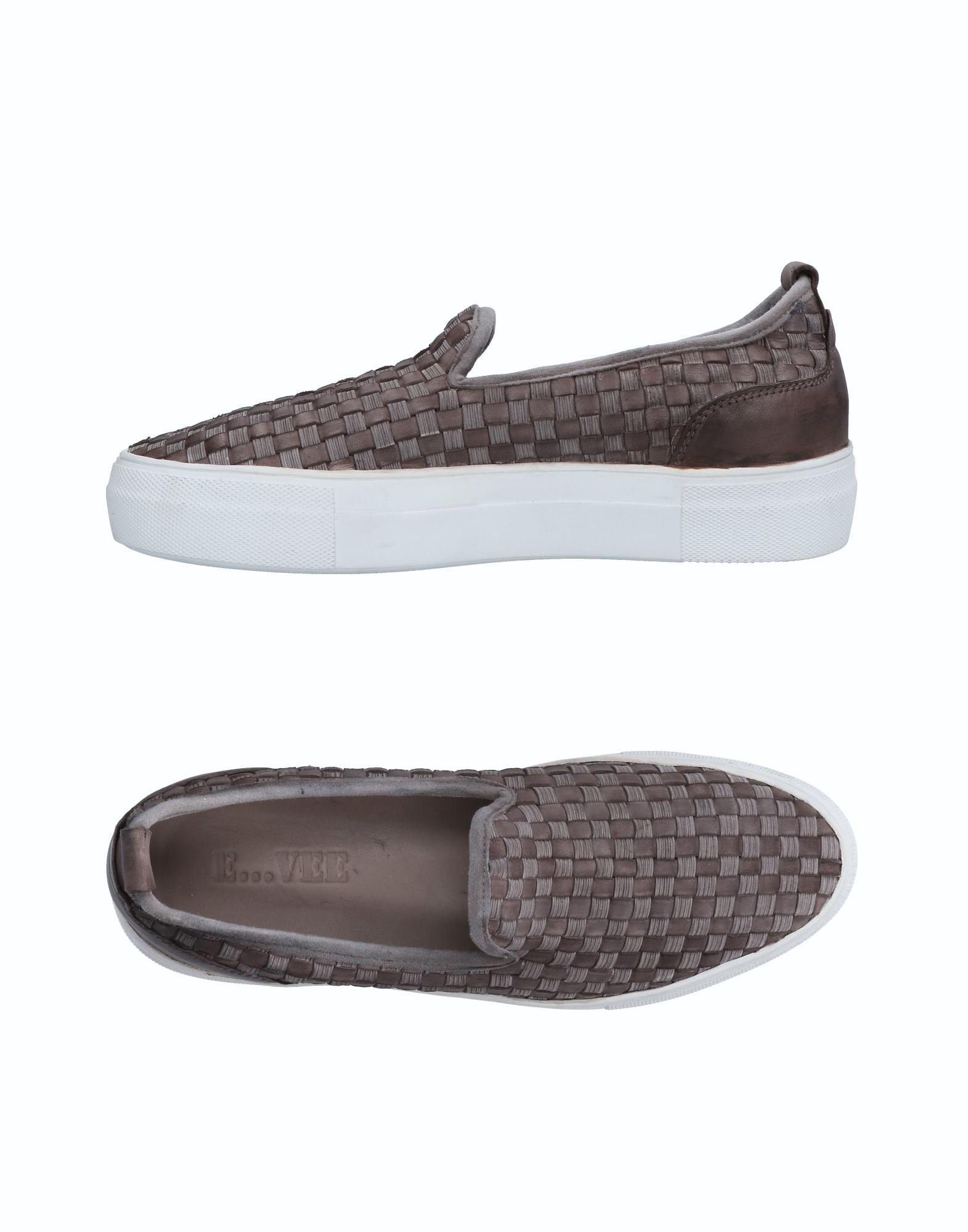 Sneakers E...Vee Donna - 11185970DB Scarpe economiche e buone