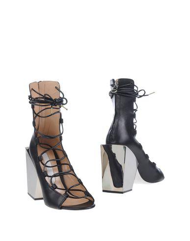 OFF WHITE c/o VIRGIL ABLOH - Sandals