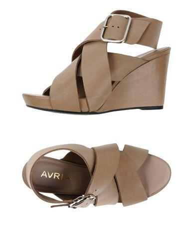 AVRIL GAU - Sandales
