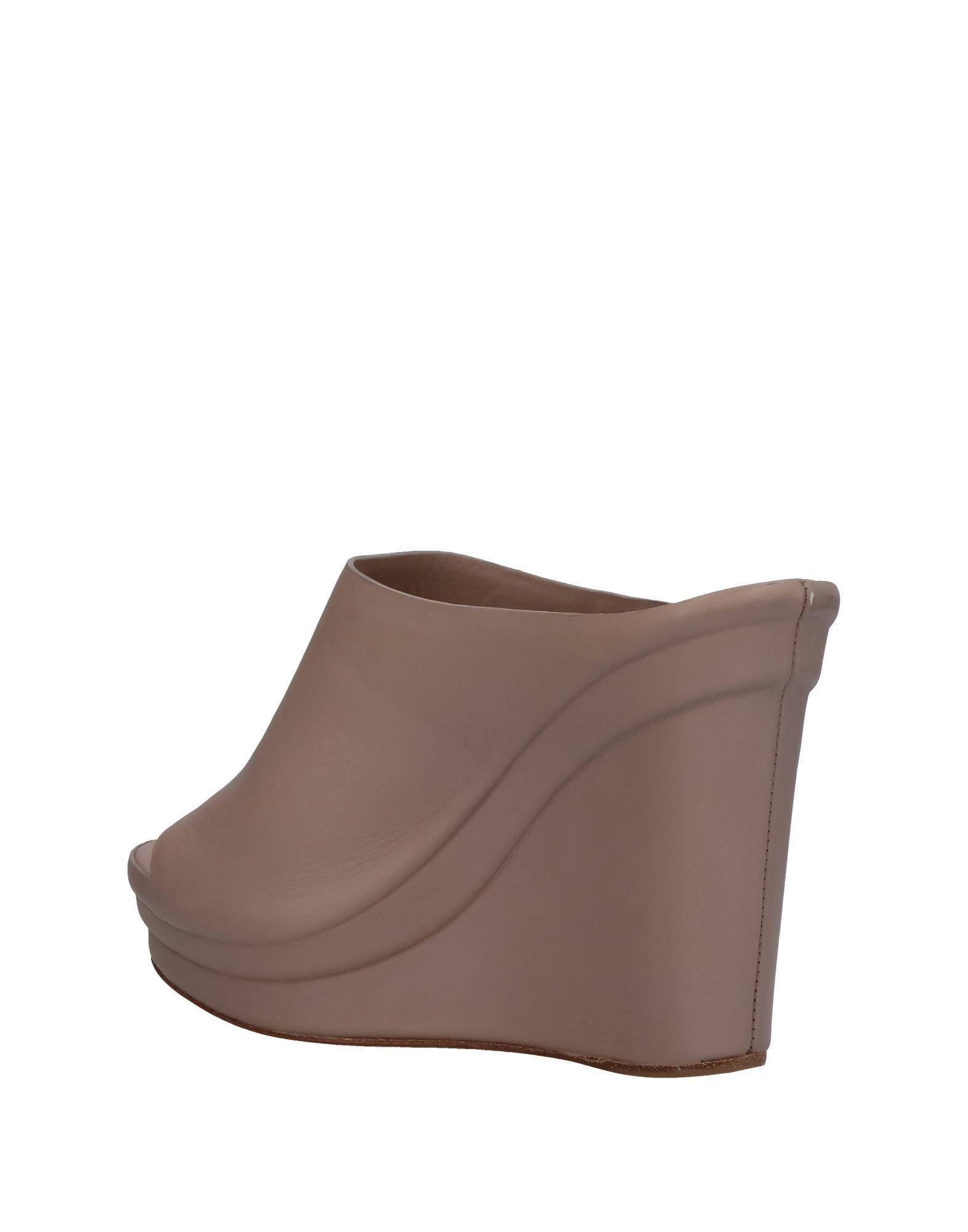 Roberto Del Carlo Gute Sandalen Damen  11186380MM Gute Carlo Qualität beliebte Schuhe f39a11