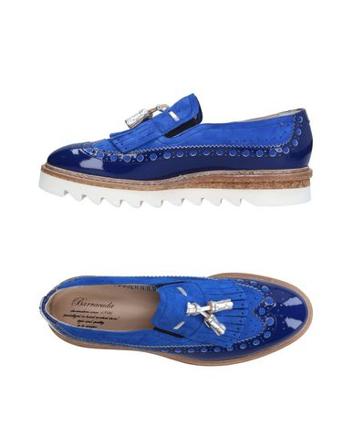 BARRACUDA - Loafers