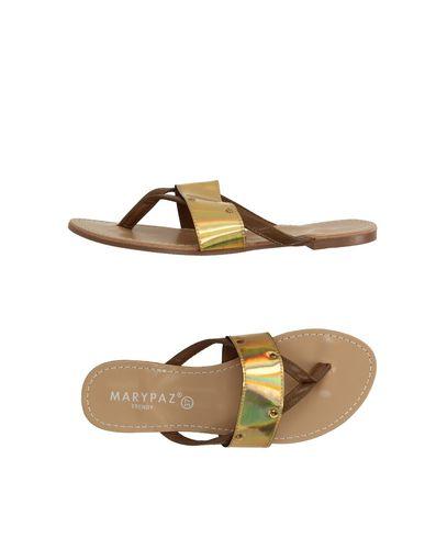 Marypaz® Sandaler billigste utløp topp kvalitet gratis frakt nye 5nOwhB