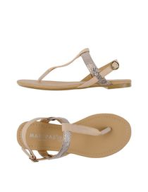Spring Step TRIUMPH Women/'s Sandals GOLD Leather Display Model 37 6.5-7