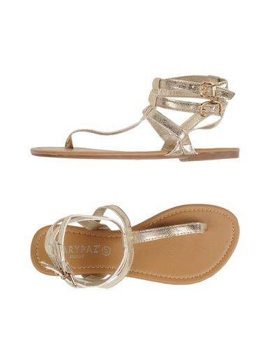rimelig online Marypaz® Sandaler billig salg ekstremt salg limited edition salg tumblr YJClqcqz2