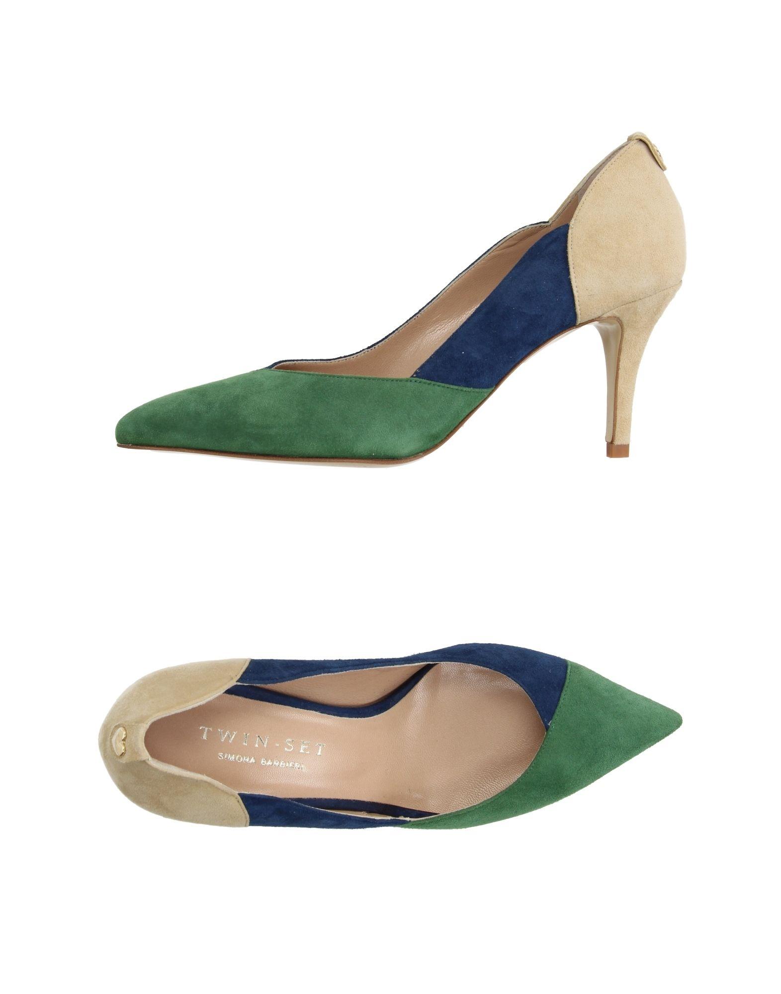 Gut um billige Schuhe zu tragenTwin 11186685OM