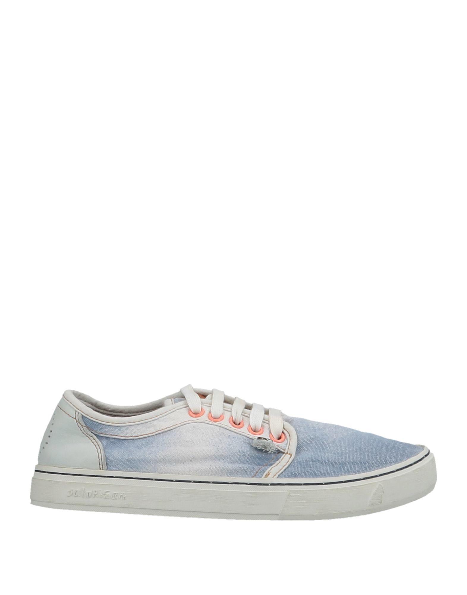 Rabatt echte Schuhe Satorisan Sneakers Herren  11186783KB