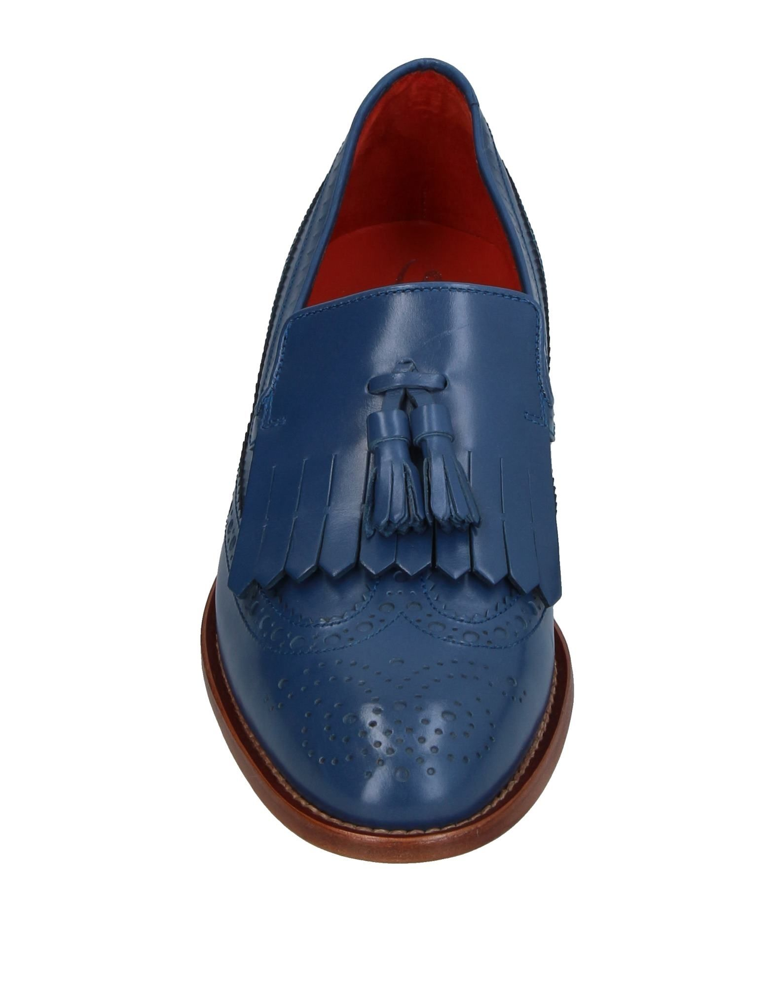 Rabatt Schuhe 11186941SA Santoni Mokassins Damen  11186941SA Schuhe 38ea5a