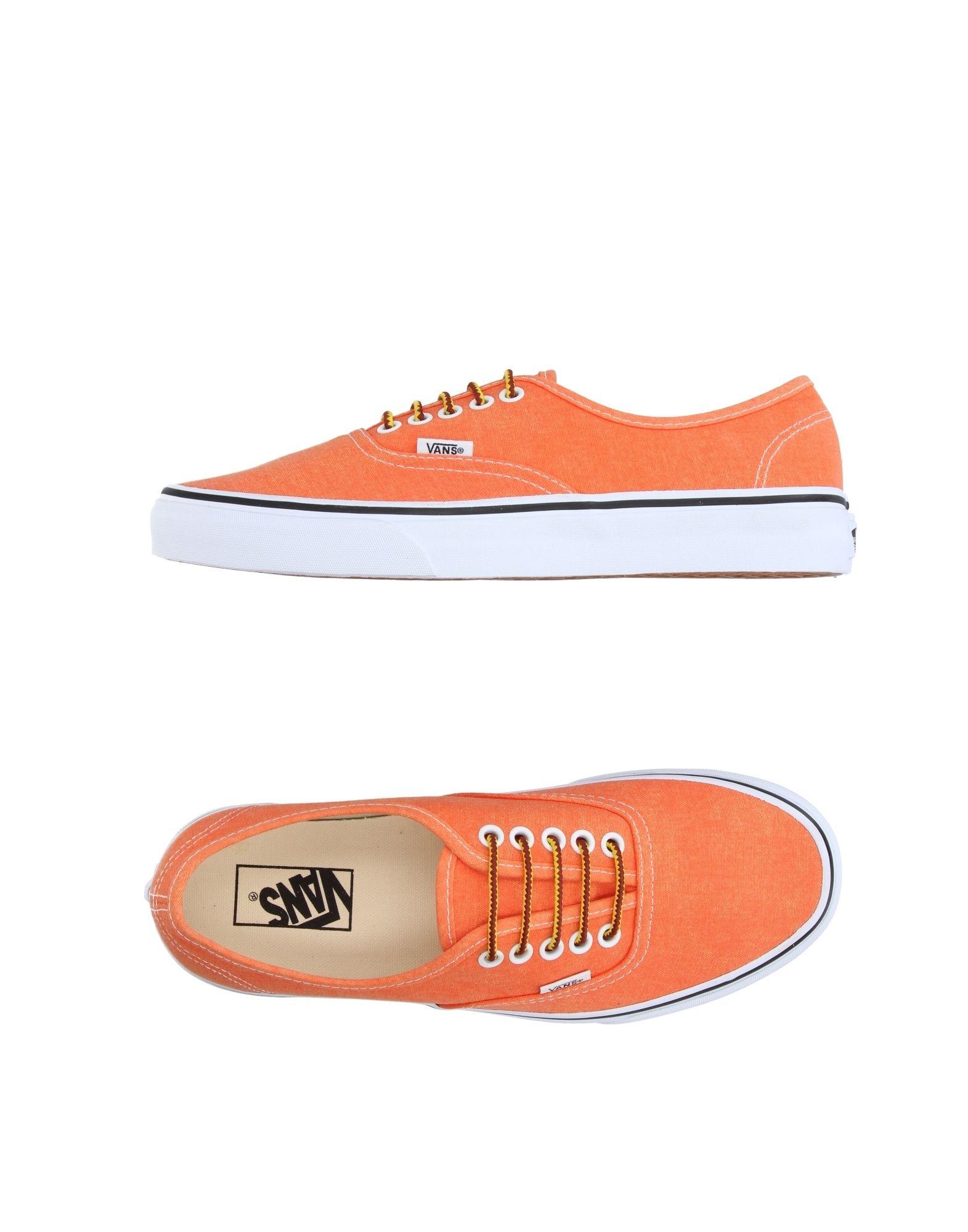11186959CQ Vans Sneakers Herren  11186959CQ  Heiße Schuhe c88a77