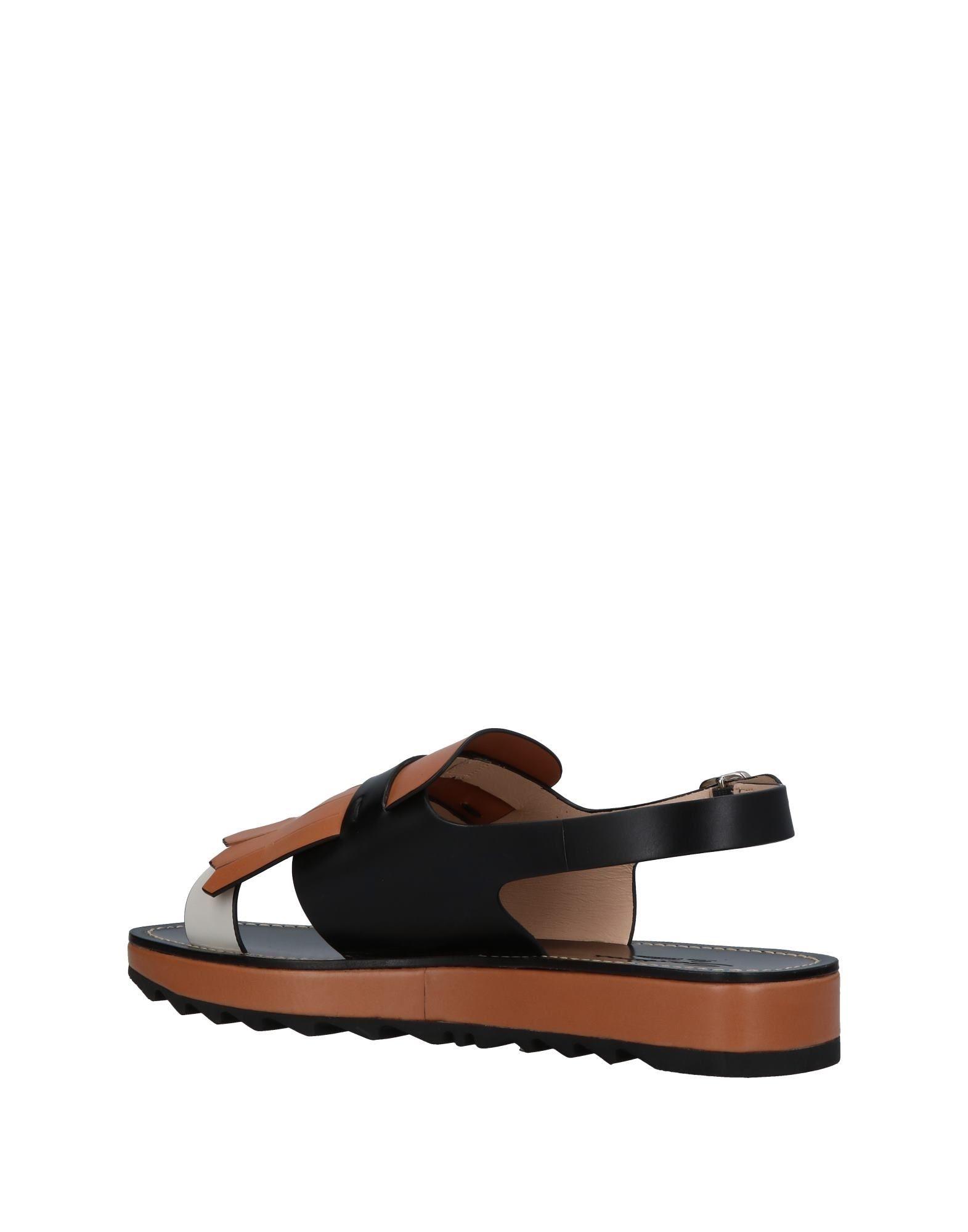 Chaussures - Tribunaux Io Dona 29cOA3zw
