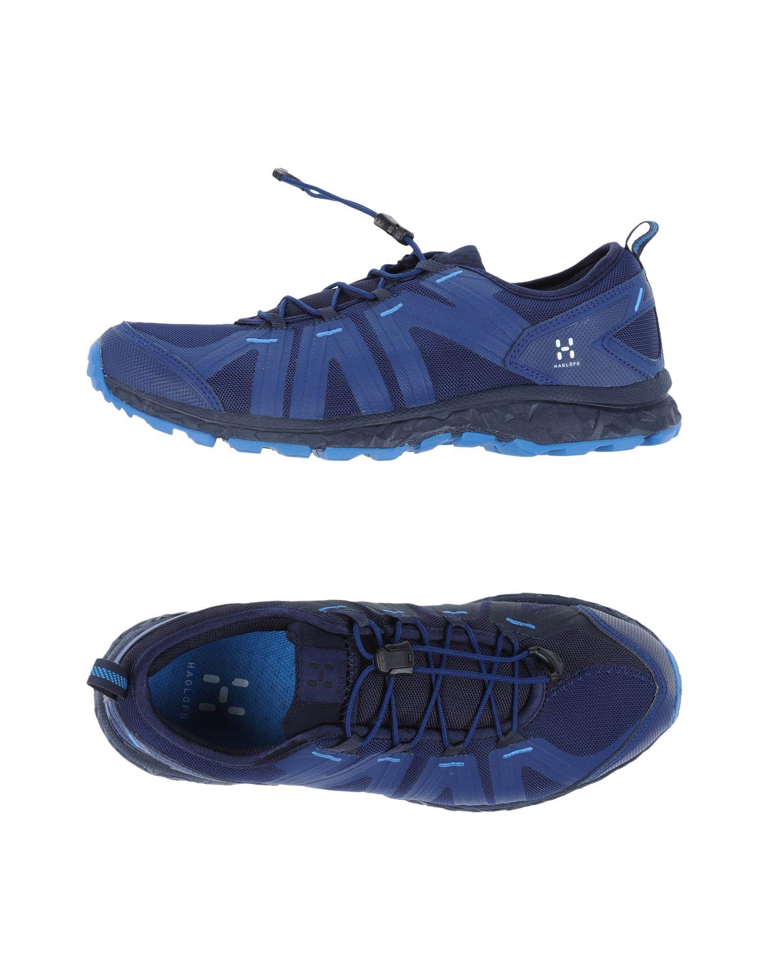 Sneakers Haglöfs Homme - Sneakers Haglöfs sur