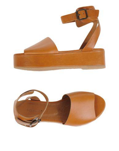 SESSUN - Sandals