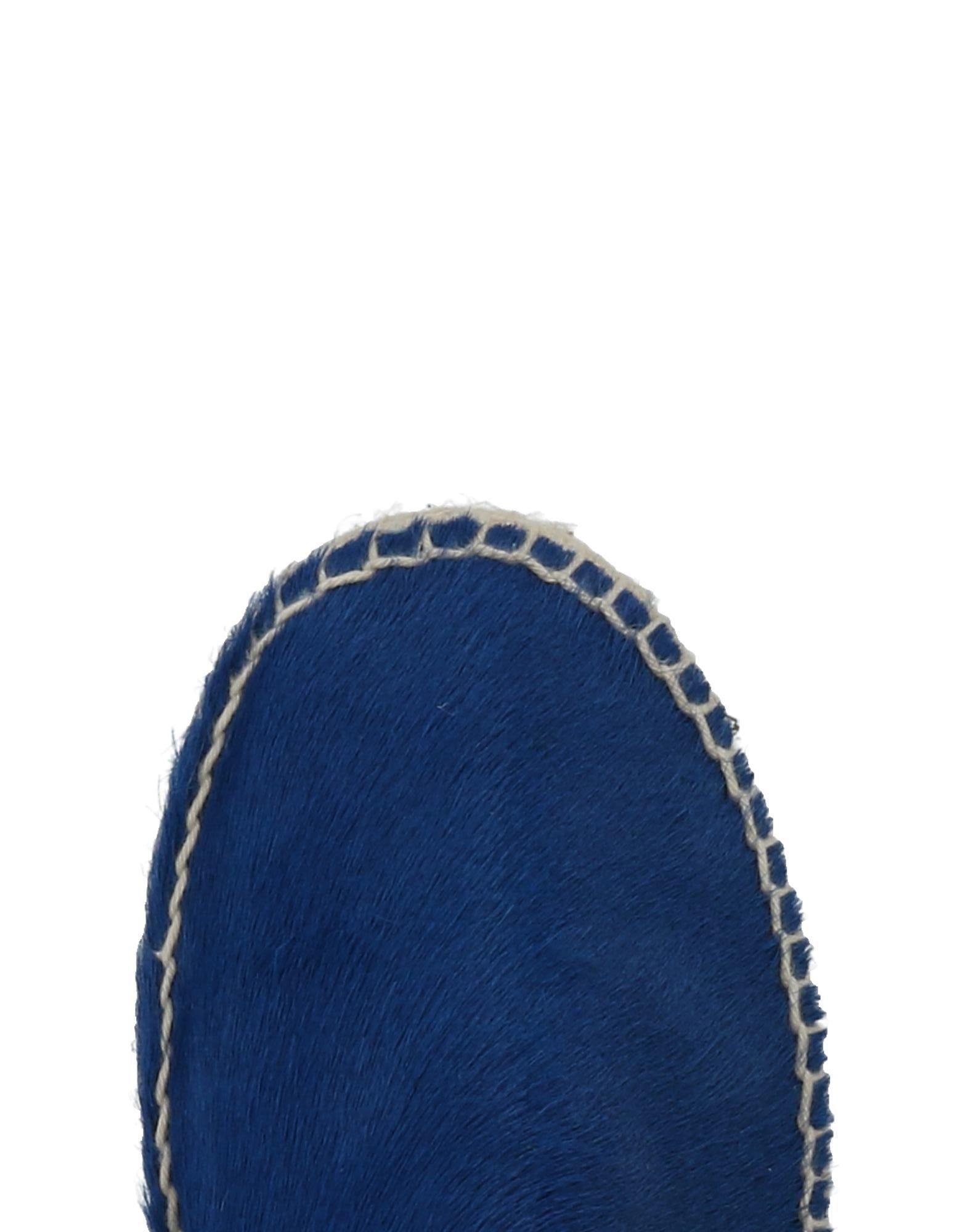 Manebí Espadrilles Damen   Damen 11187272TE Heiße Schuhe 79b6a9