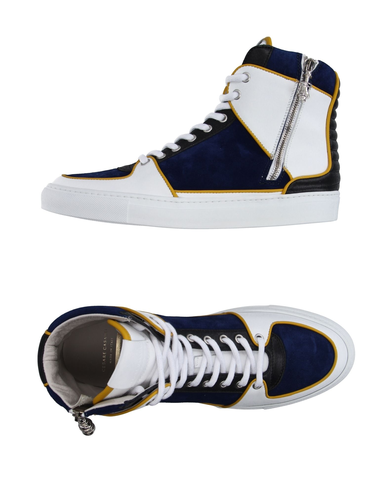 Cesare Casadei Sneakers Herren  11187626LU 11187626LU  58663f