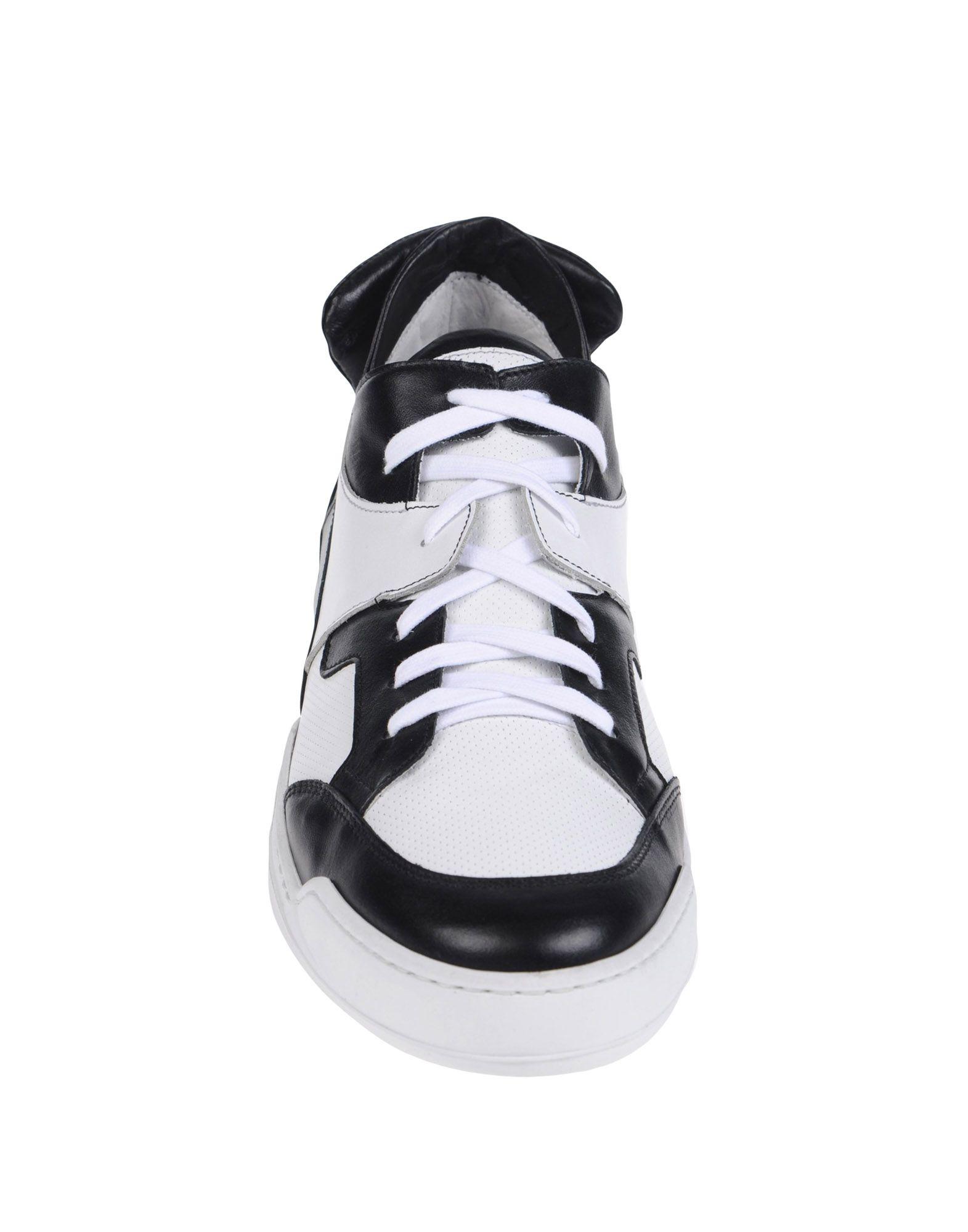 8 Sneakers Herren Herren Sneakers  11187686EI ba6807
