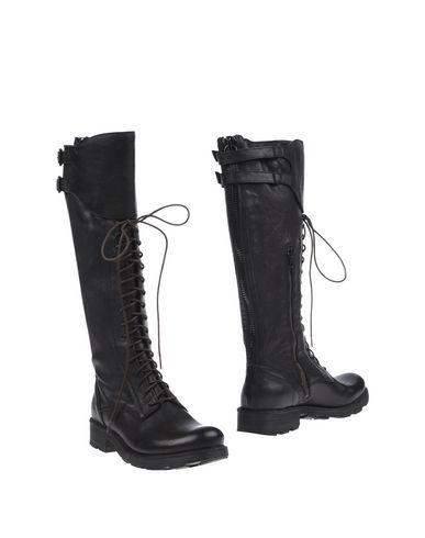 salgs nye fabrikkutsalg Manila Nåde Boot billig beste laveste pris nT2tm