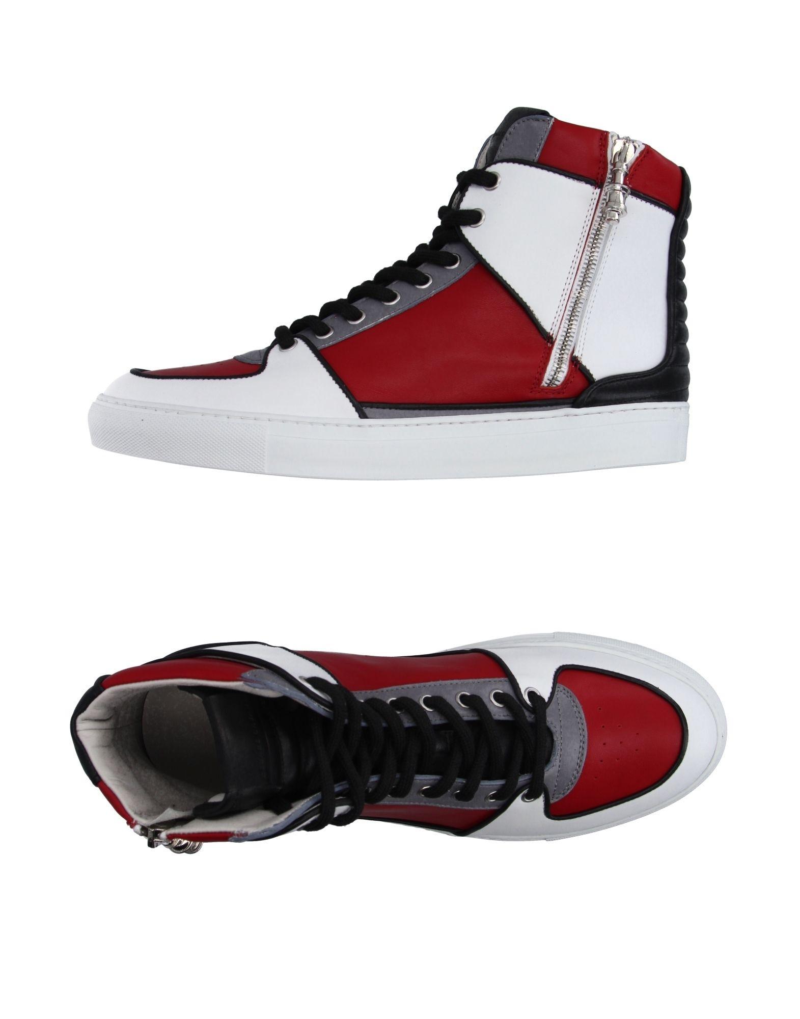 Cesare Casadei Sneakers Herren  11187736FU Neue Schuhe