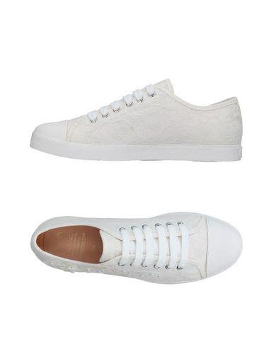 GEOX Sneakers GEOX Sneakers 7qwBXw0dnx
