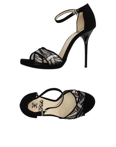 FABI Sandales