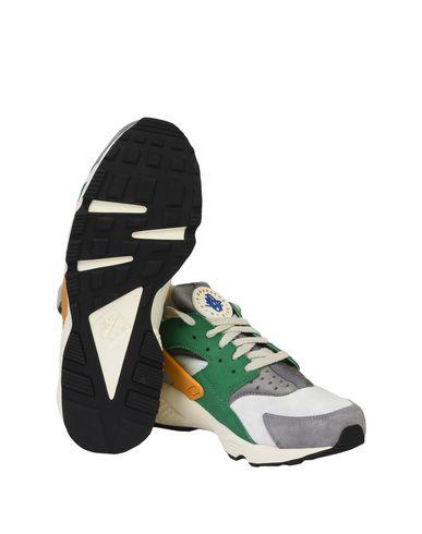 butikkens for Nike Air Huarache Kjøre Joggesko billig med mastercard utløp billig autentisk besøke billig pris 4ZwmoPJHd