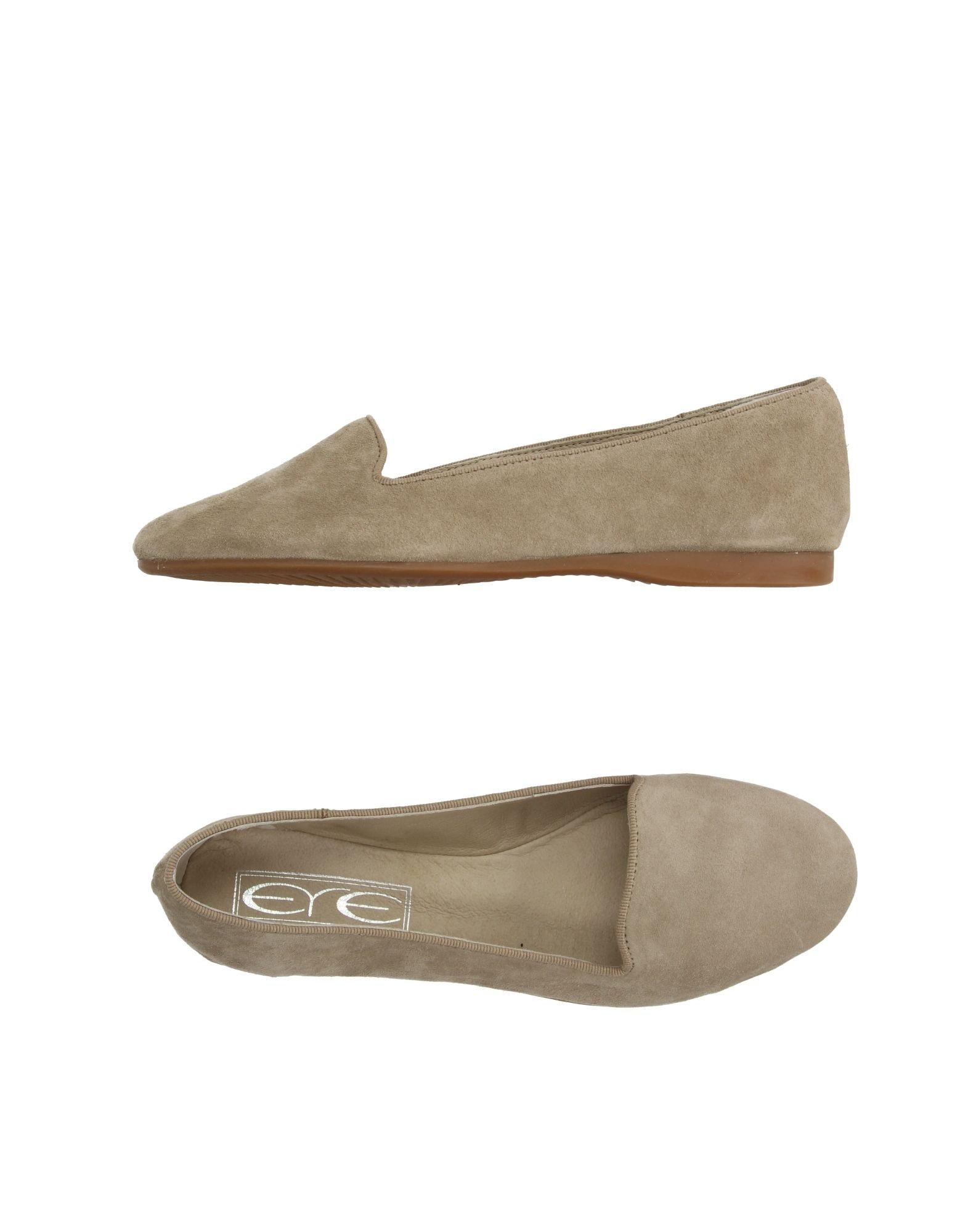 Eye Mokassins Damen  11187880IX Gute Qualität beliebte Schuhe