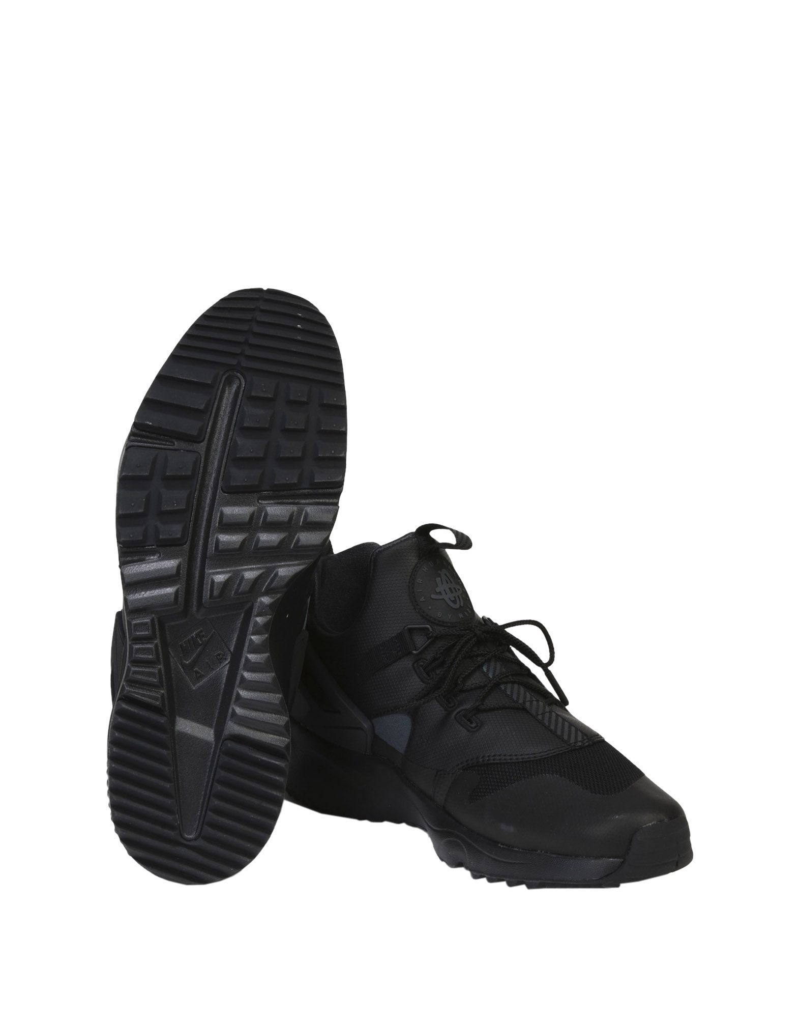 Sneakers Nike  Air Huarache Utility Premium - Homme - Sneakers Nike sur