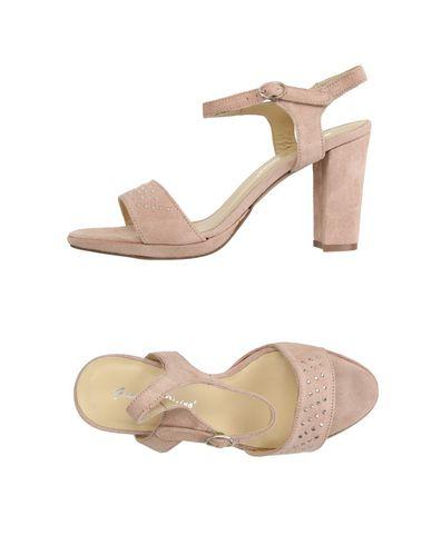Giorgio Picino Sandals - Women Giorgio Picino Sandals online on YOOX United States - 11187883WS