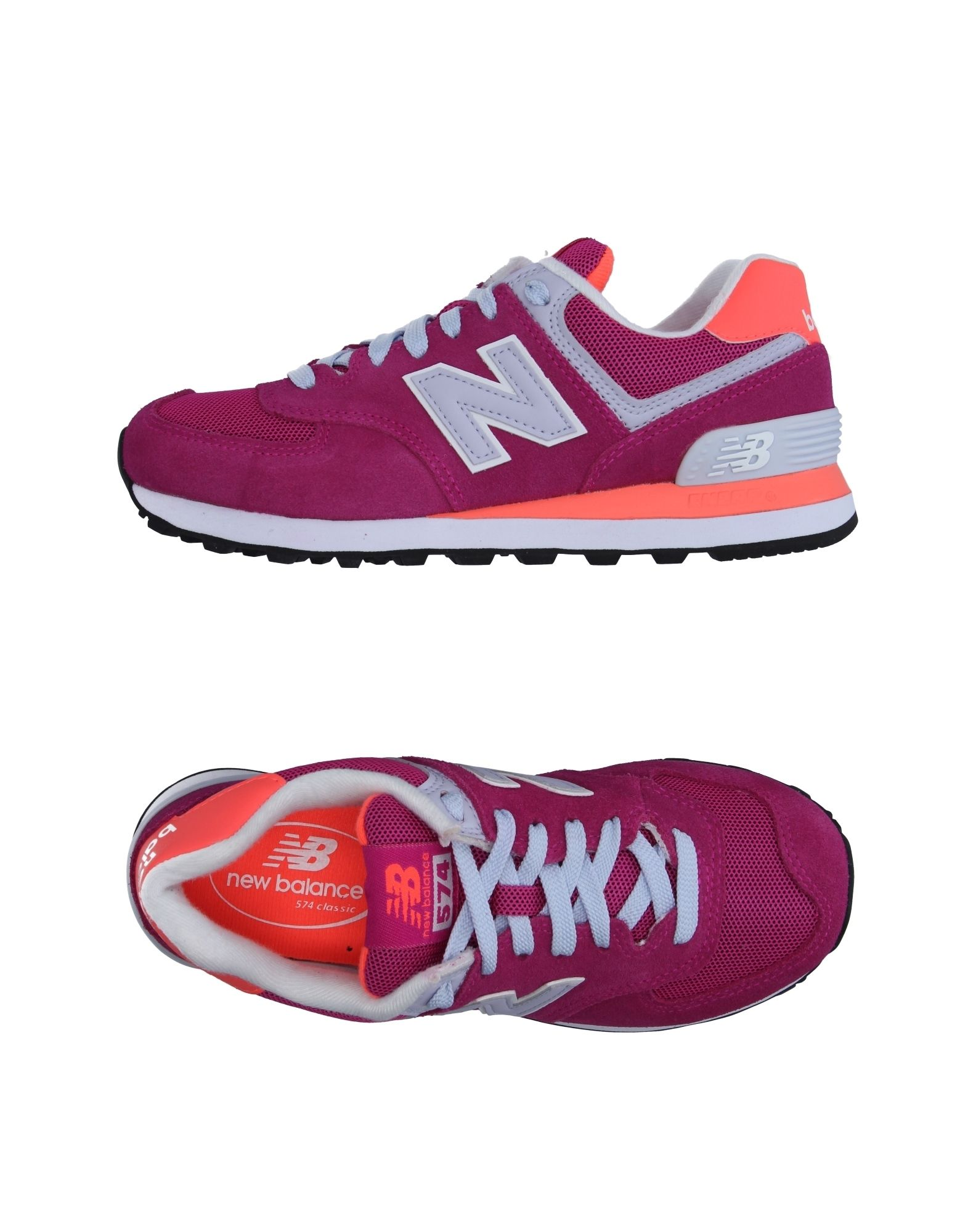 New on Balance Sneakers - Women New Balance Sneakers online on New  Canada - 11188341GU 1bde9d