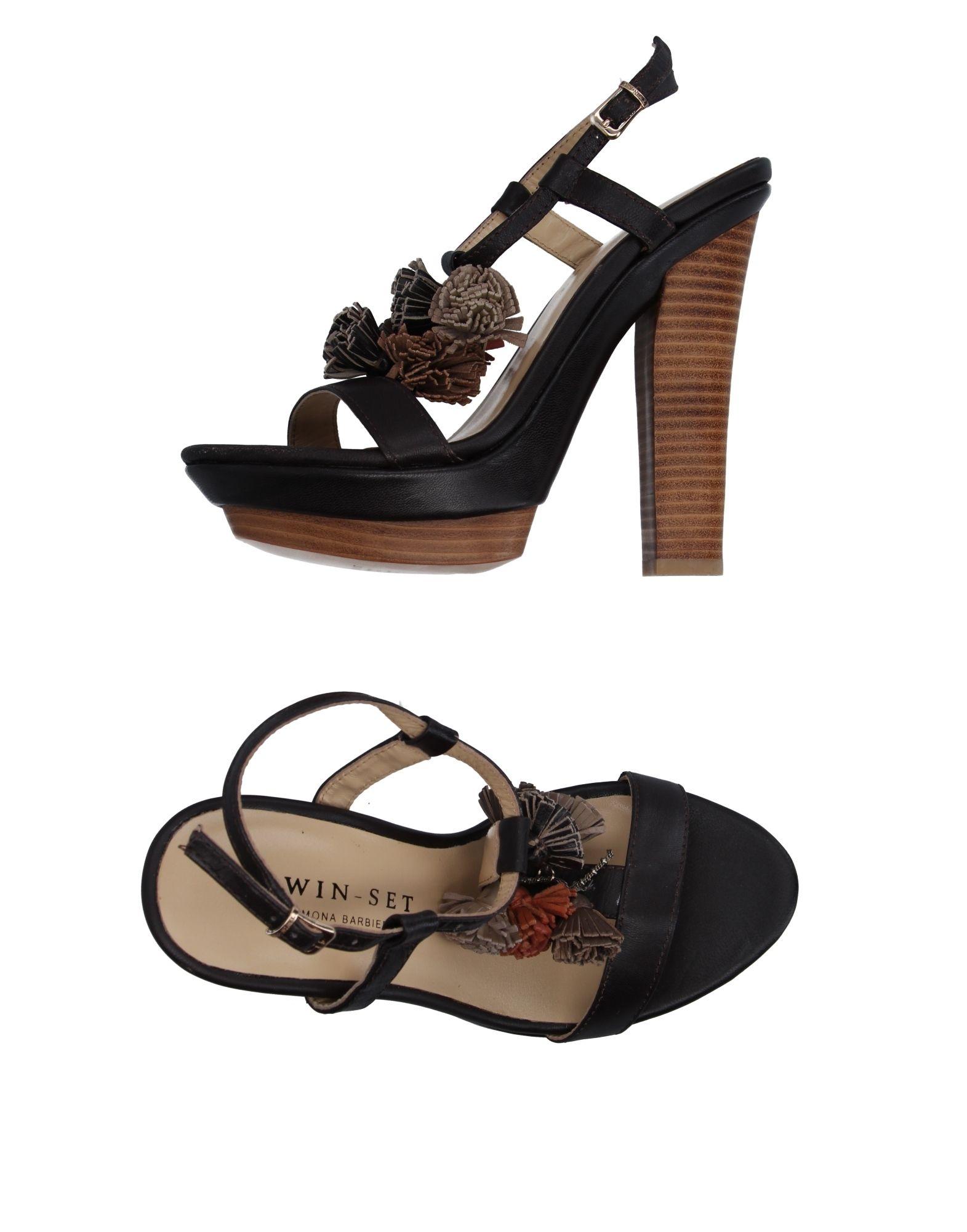 Stilvolle billige Schuhe Twin 11188452NA 11188452NA 11188452NA 0a4acb