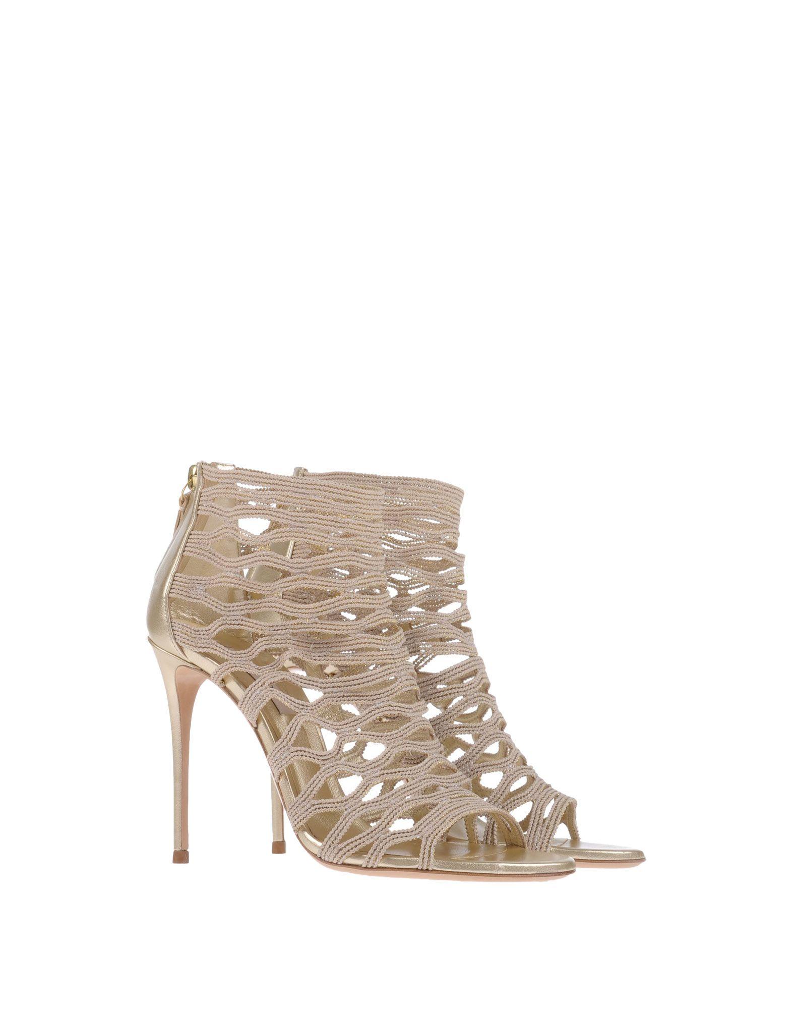 Rabatt Schuhe 11188471FO Casadei Sandalen Damen  11188471FO Schuhe a3ce90