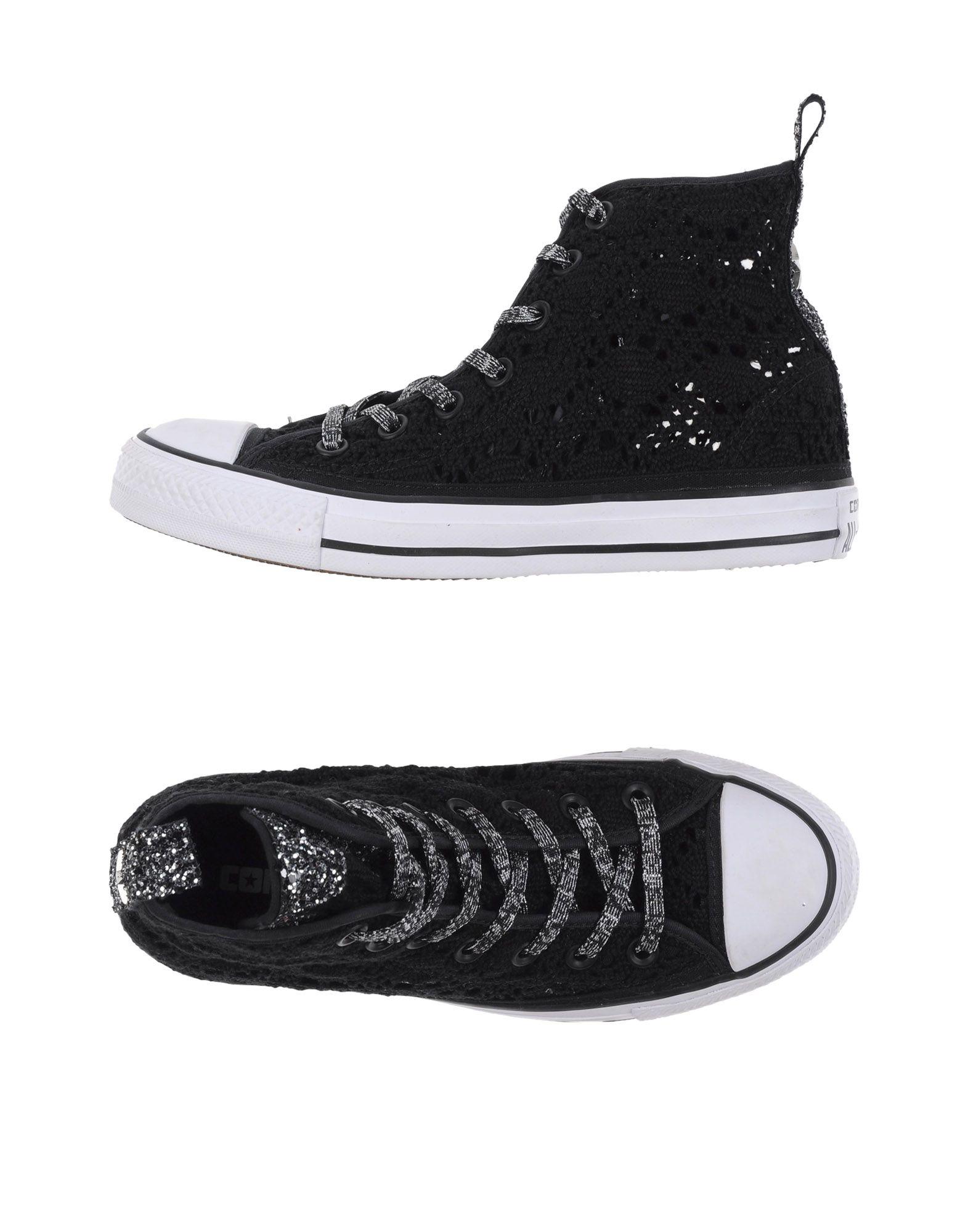 Converse Limited Gute Edition Sneakers Damen  11188494RJ Gute Limited Qualität beliebte Schuhe 82c137