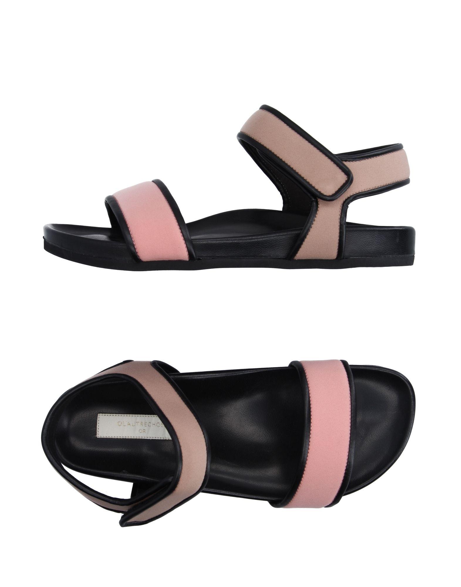 L' Autre Chose Sandalen Damen  11188813VT Gute Qualität beliebte Schuhe