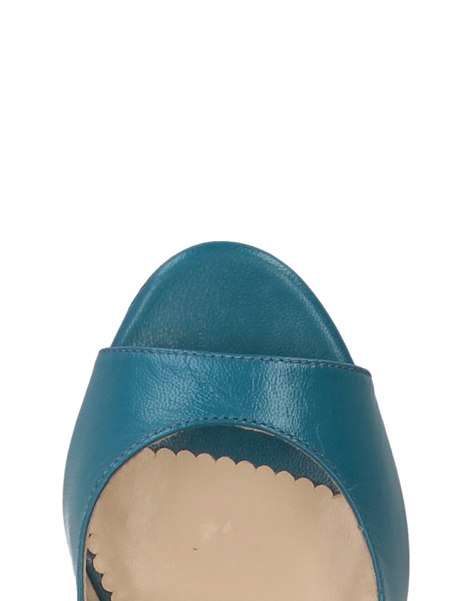 Gut um billige billige billige Schuhe zu tragenL' Autre Chose Pumps Damen  11189002VB 5b4e4f