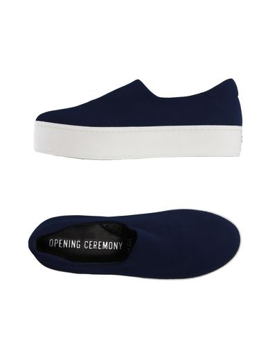 Opening Ceremony Sneakers   Footwear by Opening Ceremony