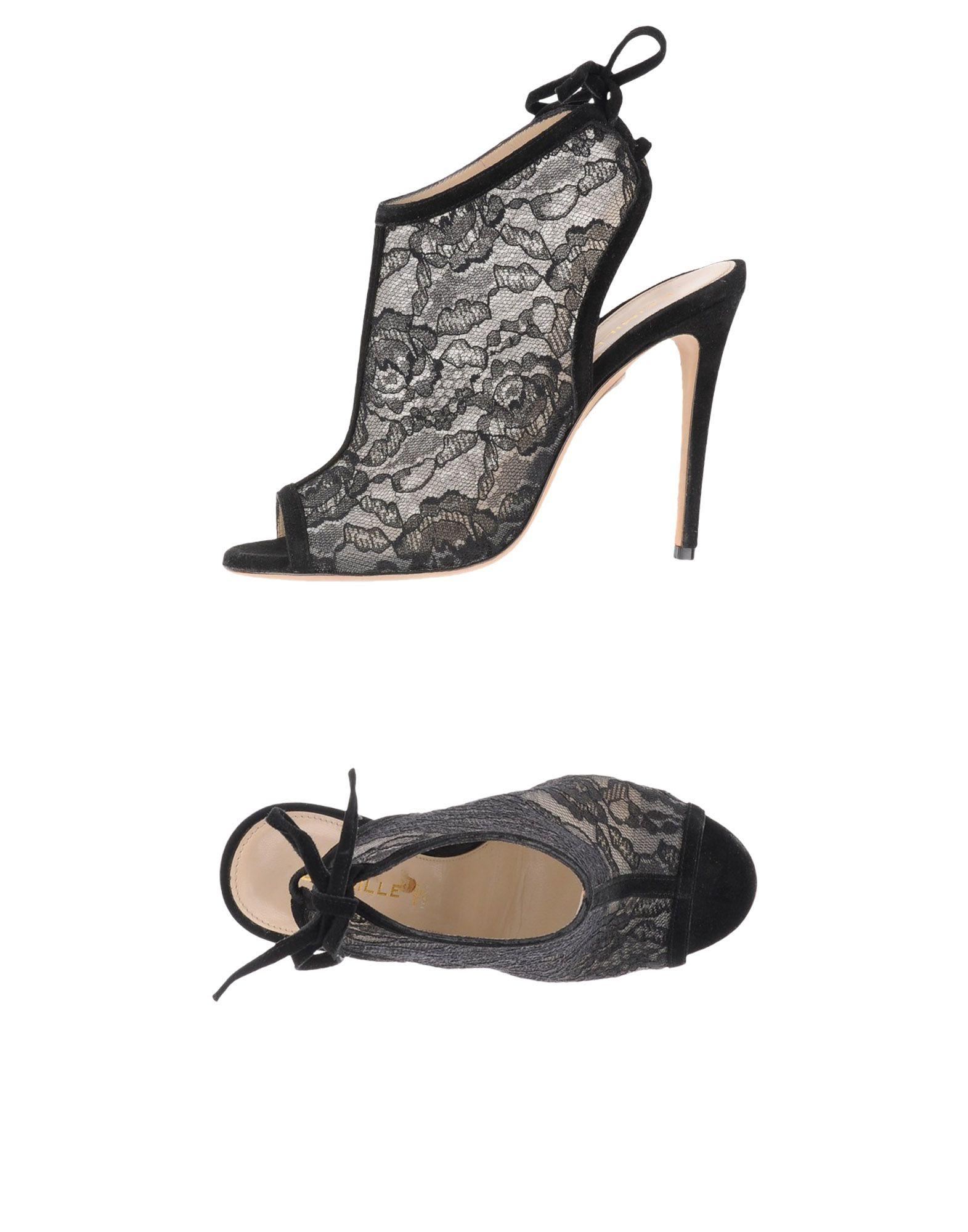 Deimille Sandalen Damen    11189282UC Heiße Schuhe eeee1b