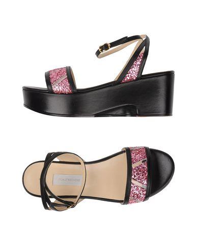 Besuchen Sie günstigen Preis L AUTRE CHOSE Sandalen Bester Großhandelspreis Liefern Billig Komfortabel Am besten Authentisch qT8Qlr1W