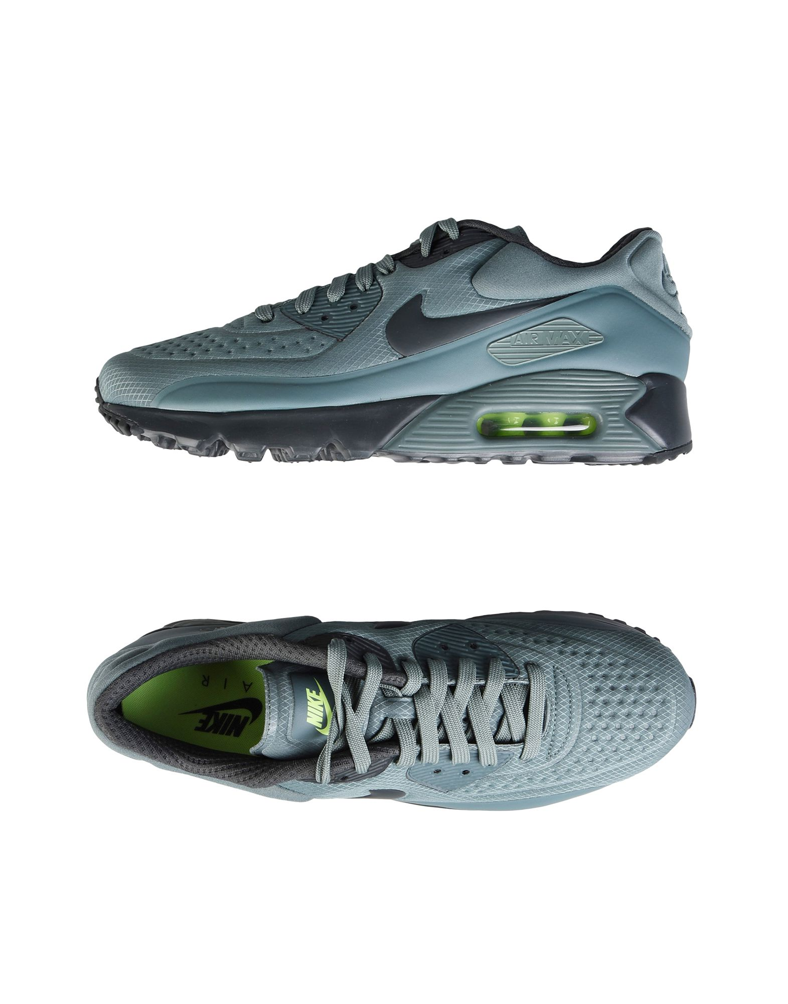 Sneakers Nike  Air Max 90 Ultra - Uomo - Acquista online su