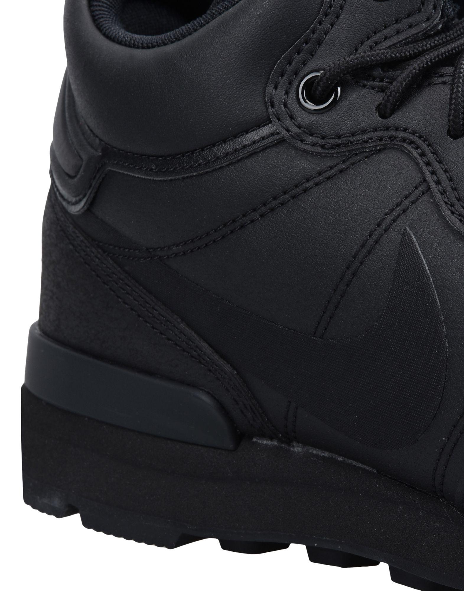Sneakers Nike Internationalist Utility - Homme - Sneakers Nike sur