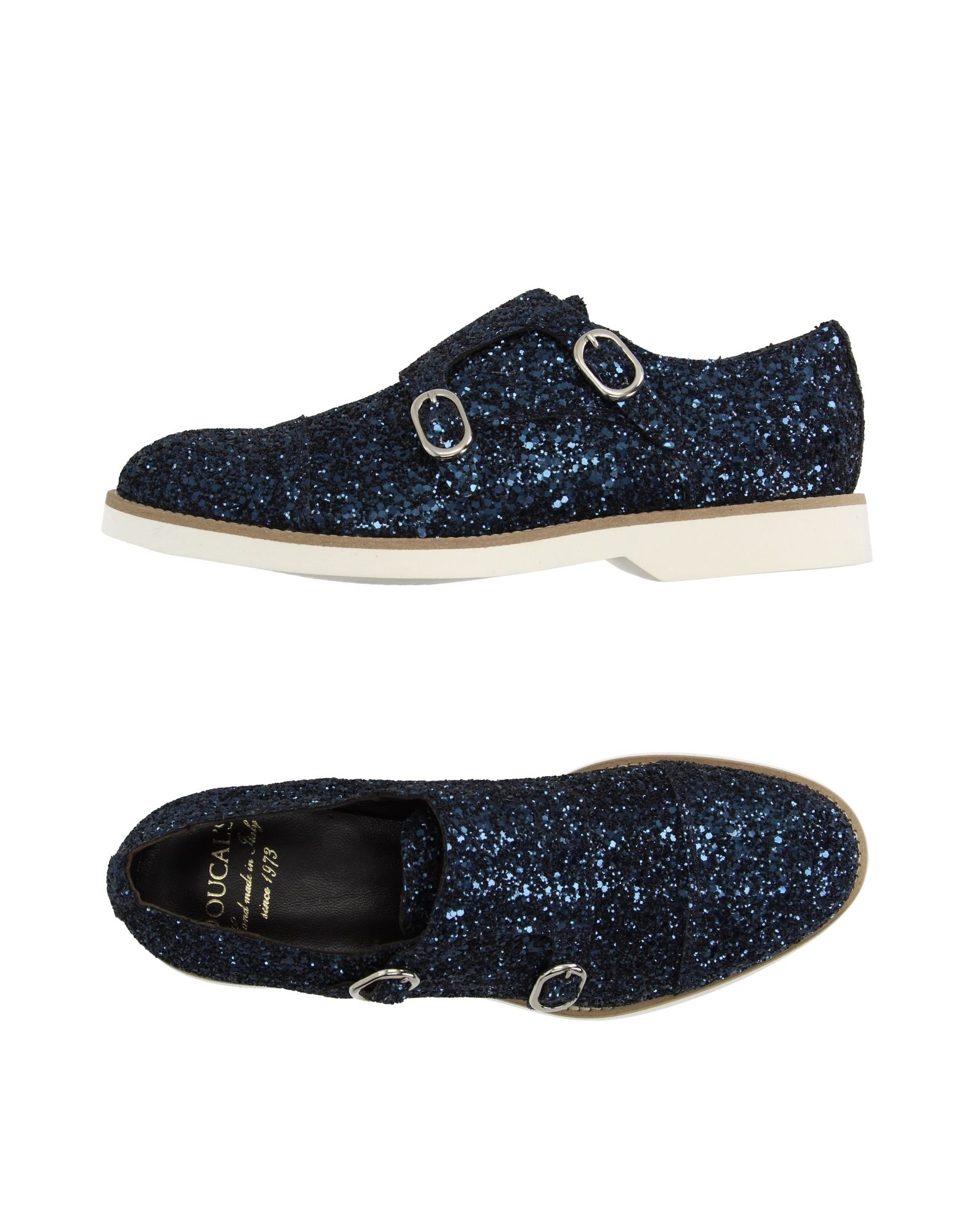 Doucal's Loafers Loafers - Women Doucal's Loafers Doucal's online on  United Kingdom - 11189677DC 64c9be