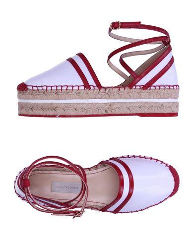 Footwear - Espadrilles L'autre Chose ZZxm5Izr