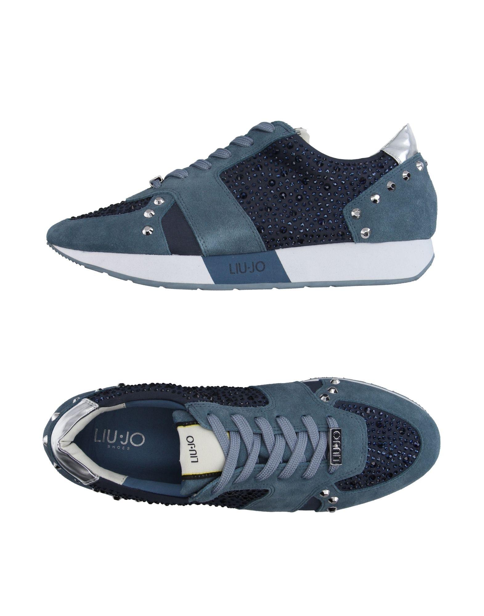 Liu •Jo Shoes Sneakers Damen  11189932IS Gute Qualität beliebte Schuhe