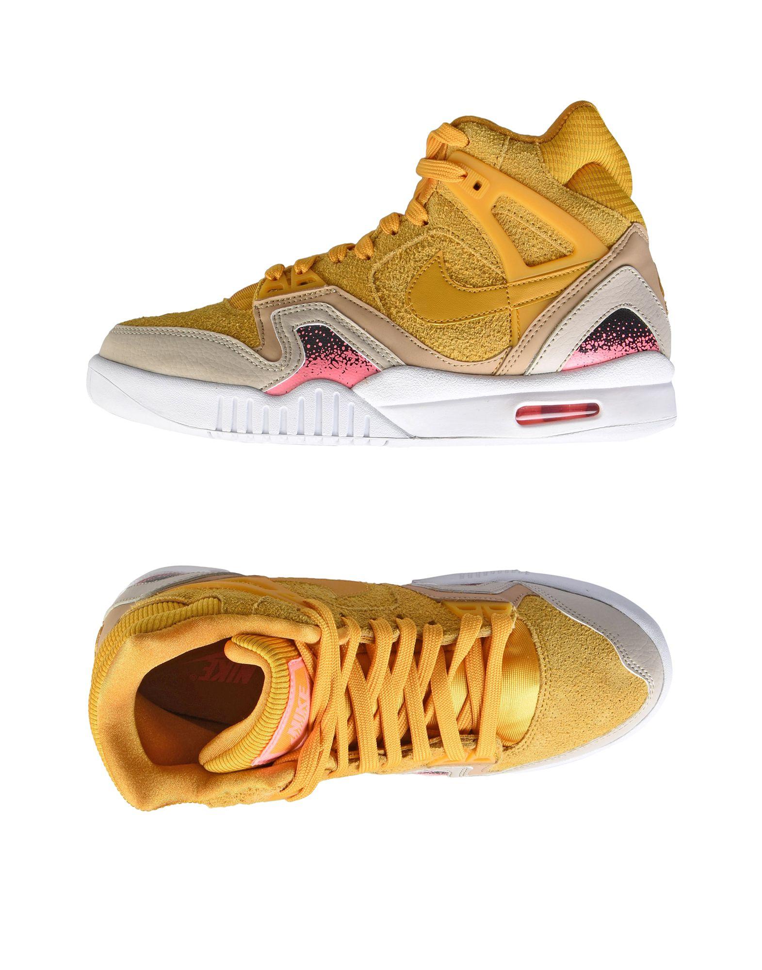 Nike  Air Tech 11189962PK Challenge Ii Se  11189962PK Tech 50d263