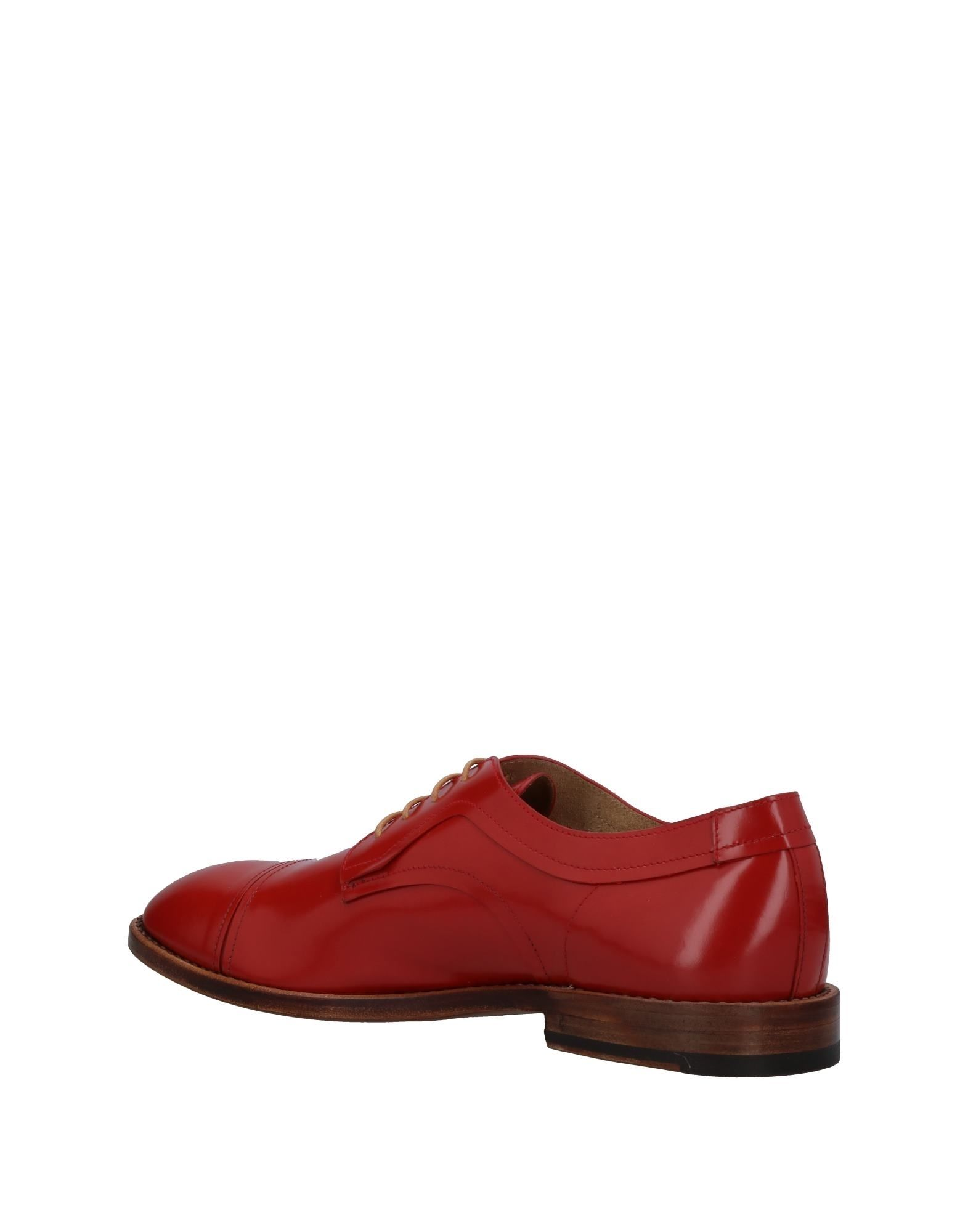 Chaussures À Lacets Raparo Homme - Chaussures À Lacets Raparo sur