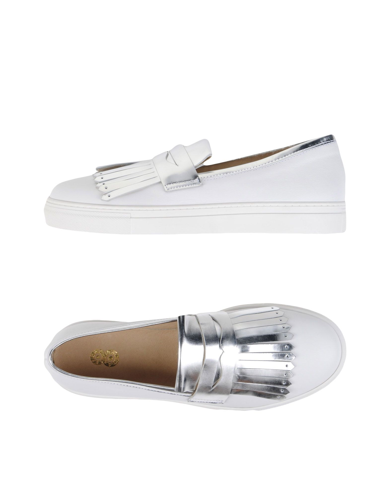 8 Sneakers Damen  11190476RO Gute Qualität beliebte Schuhe