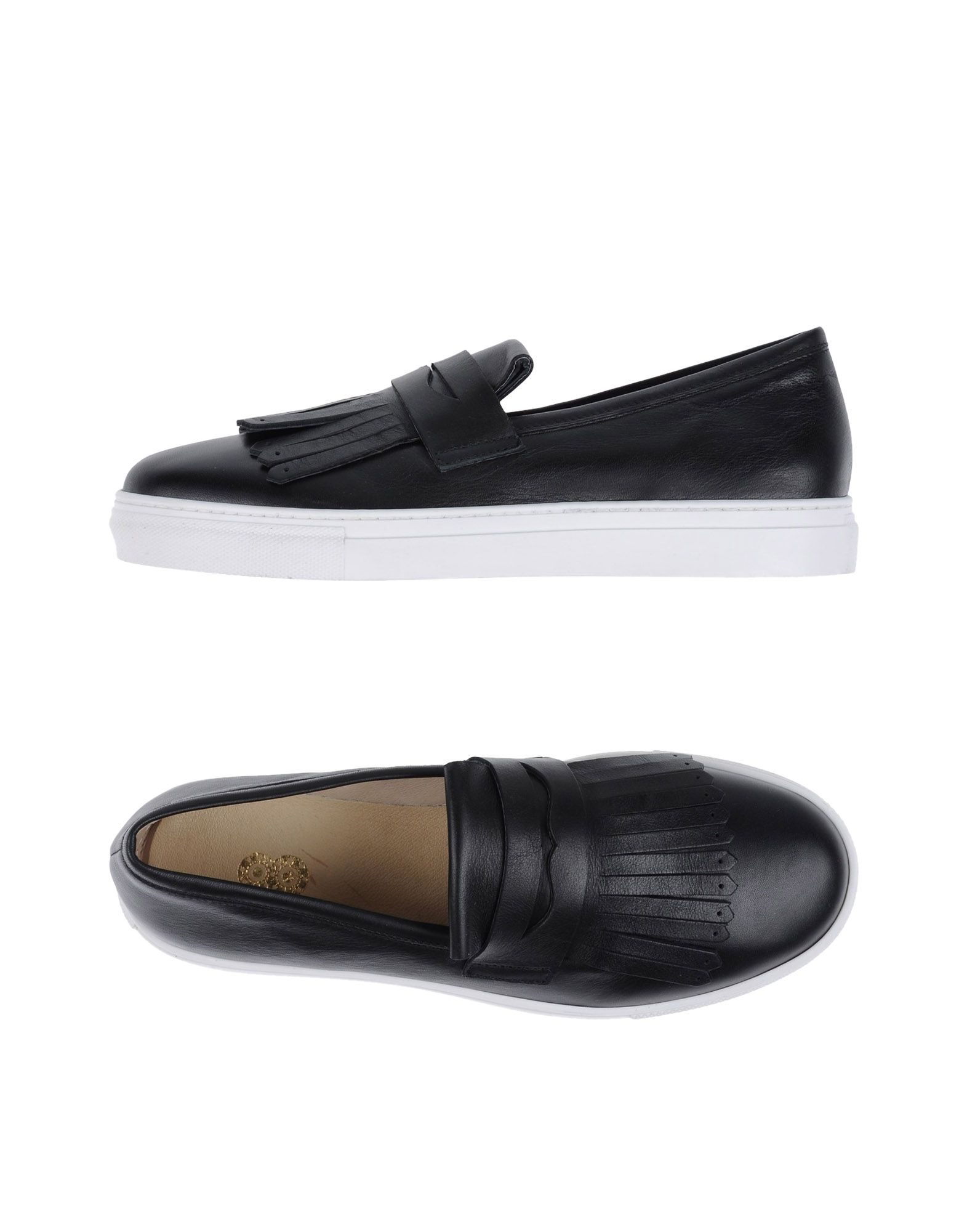 8 Sneakers Sneakers 8 Damen  11190504GI  78da47