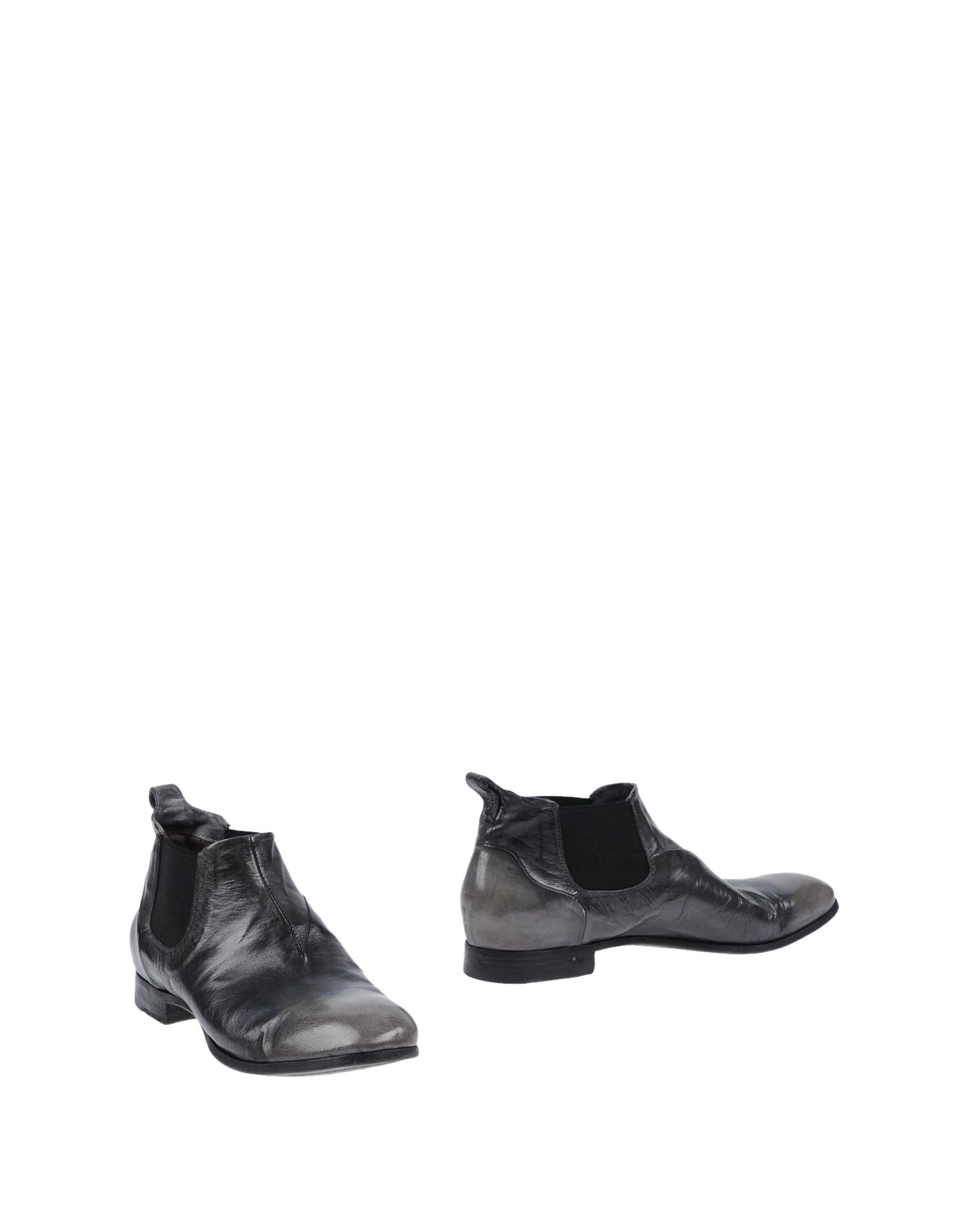 Silvano Sassetti Chelsea Boots Damen  11190550KV Neue Schuhe