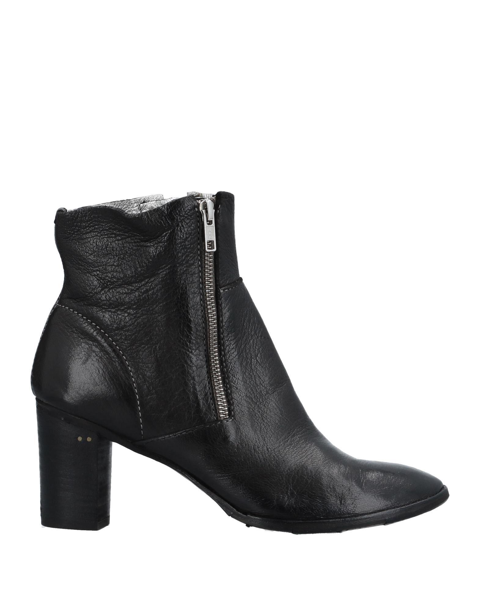 Silvano Sassetti gut Stiefelette Damen  11190558ESGünstige gut Sassetti aussehende Schuhe 5f0391
