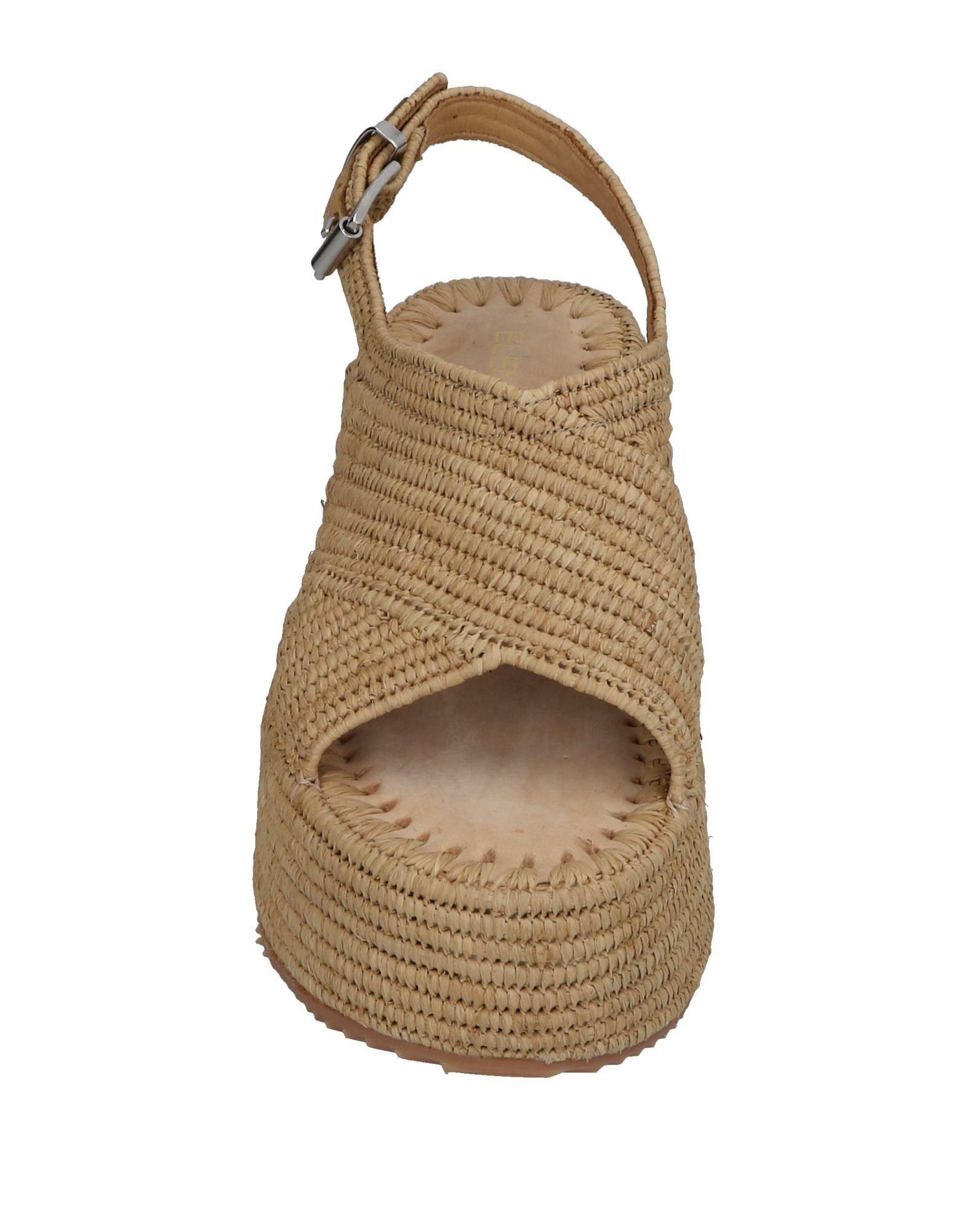 Elena Damen Iachi Sandalen Damen Elena  11190675BE Neue Schuhe 373958
