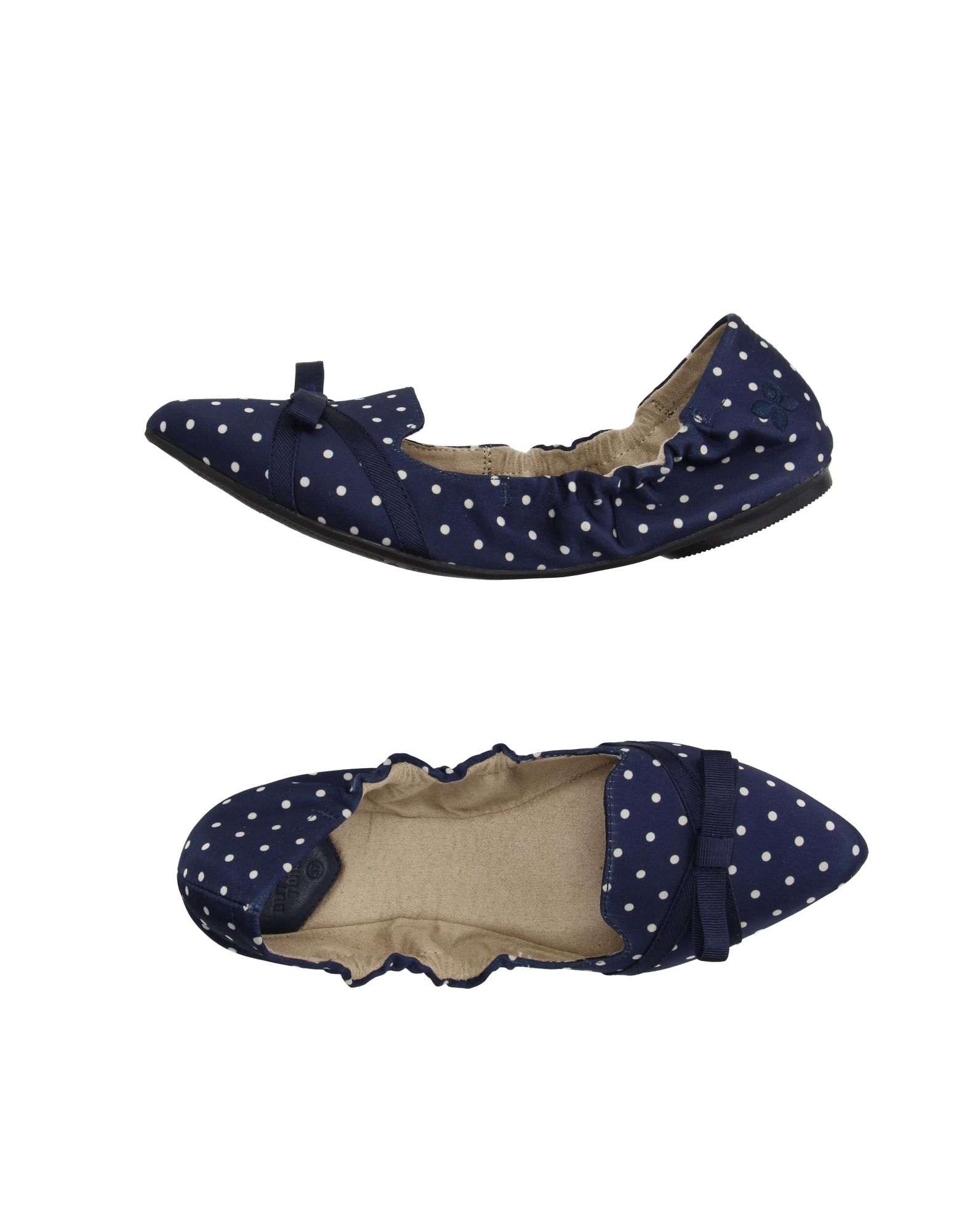 Mocassino Butterfly Twists Donna - 11191073IE