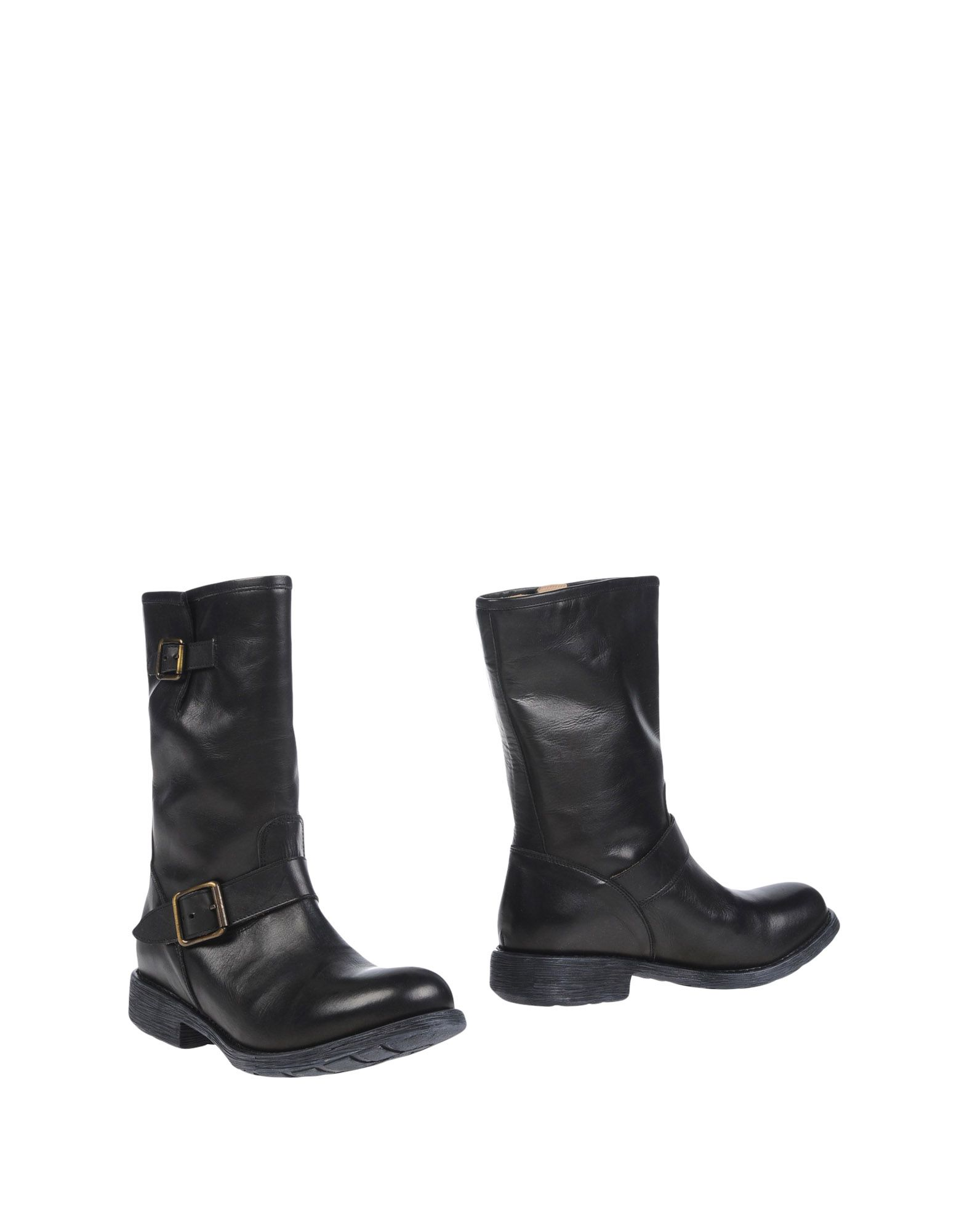 Regard Stiefelette Damen  Schuhe 11191372DI Gute Qualität beliebte Schuhe  eecc93