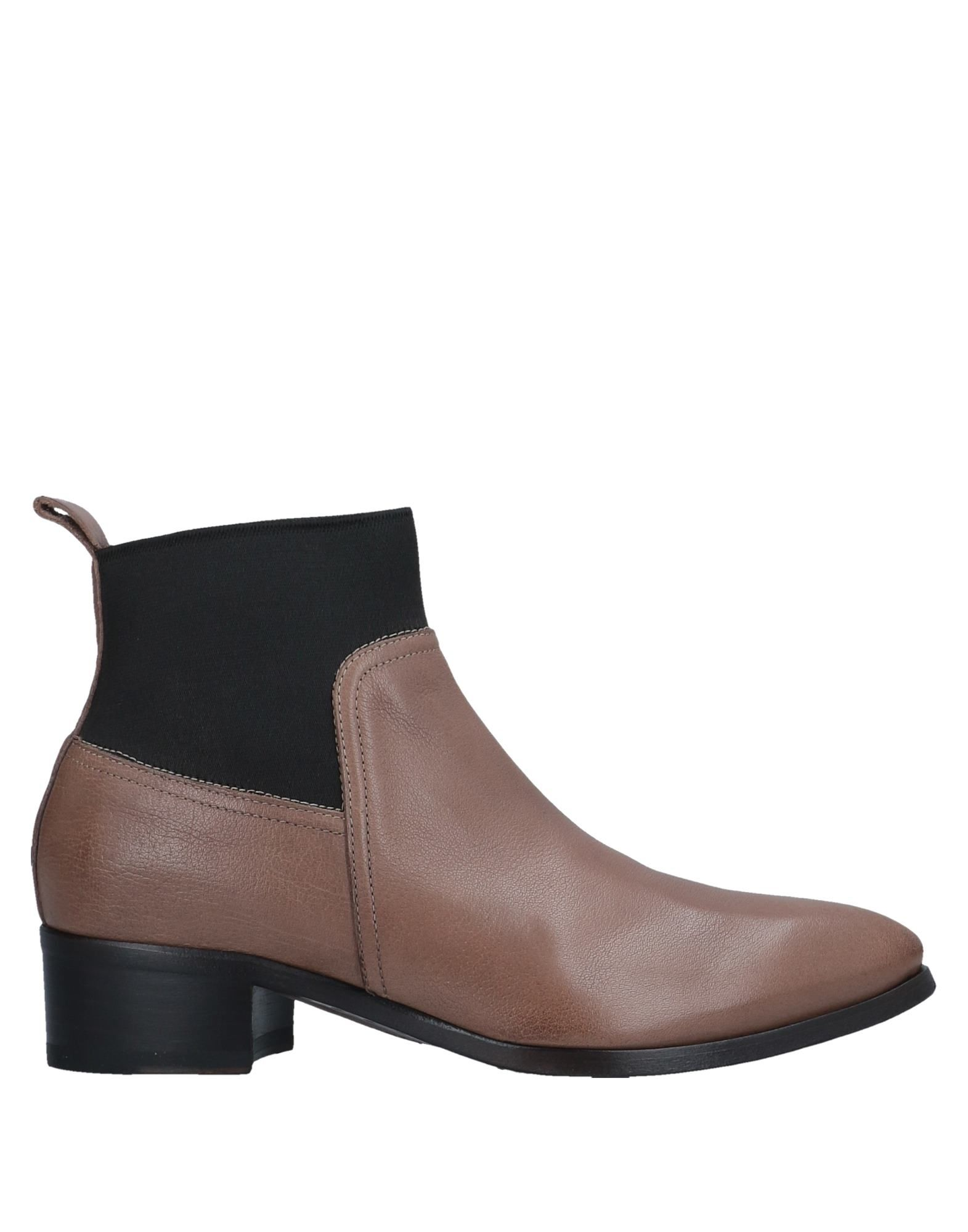 Buttero® Ankle Boot Boots - Women Buttero® Ankle Boots Boot online on  Australia - 11191465UK 25c994